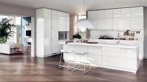 Ristrutturare la cucina per aumentare il valore della casa  Ripartire dalla cultura