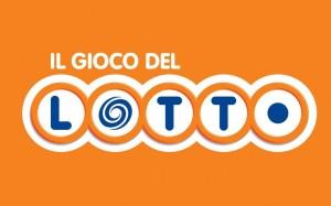 gioco_del_lotto