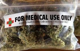 CannabisTerapeutica